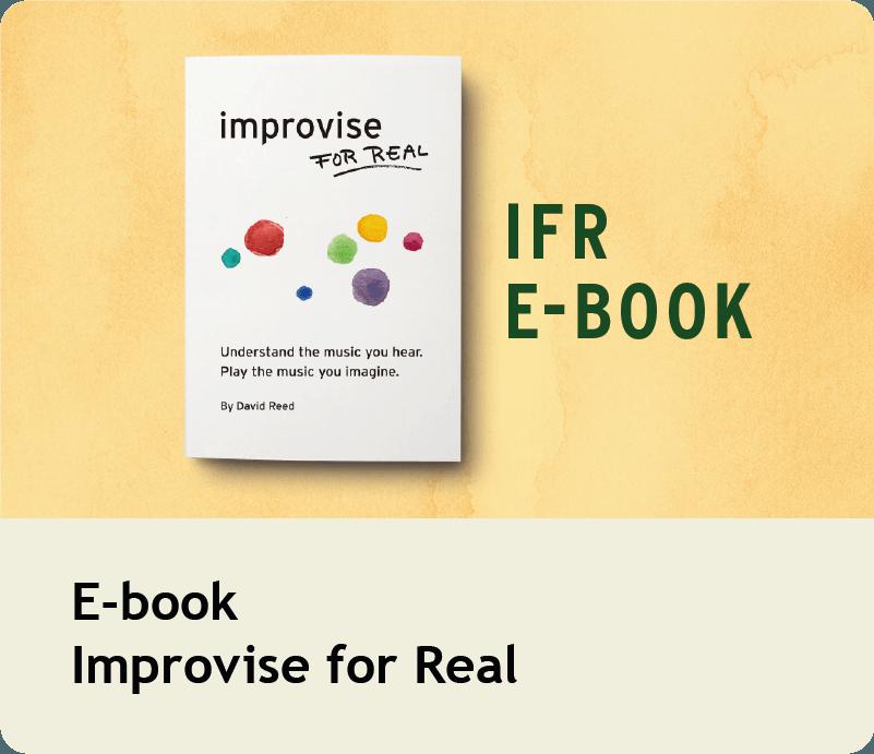 IFR e-book
