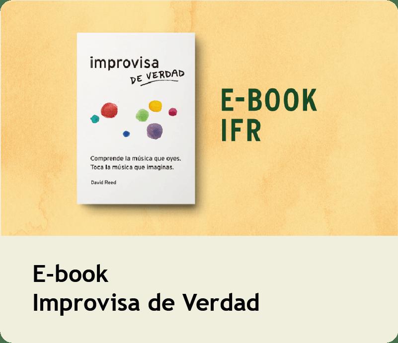 e-book IFR
